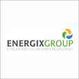 Energix Group
