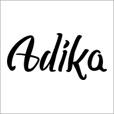 Adika