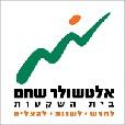 Altshuler - logo